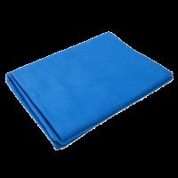 Ręcznik fullprint